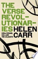 The Verse Revolutionaries