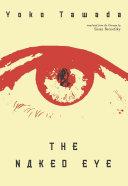 The Naked Eye Pdf/ePub eBook