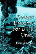 Sweet Dreams for Little Ones