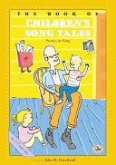 The Book of Children's Songtales