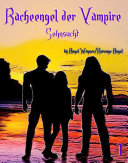 Pdf Racheengel der Vampire Telecharger