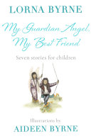 Pdf My Guardian Angel, My Best Friend