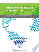 The Baltic Sea Region in Transition