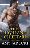 The Highland Chieftain