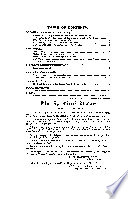 The Medical Press of Western New York