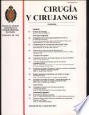 Mar-Apr 2001