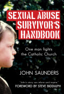 Sexual Abuse Survivor s Handbook