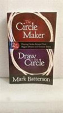 CU CIRCLE MAKER DRAW THE PB Book PDF