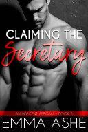 Claiming the Secretary [Pdf/ePub] eBook
