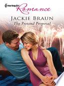 The Pretend Proposal