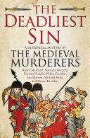 The Deadliest Sin Pdf/ePub eBook