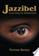 Jazzibel Book