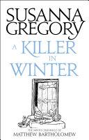 A Killer In Winter Pdf/ePub eBook