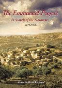 The Emmanuel Project [Pdf/ePub] eBook