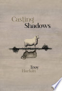 Casting Shadows Book