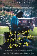 You Ought to Do a Story About Me [Pdf/ePub] eBook