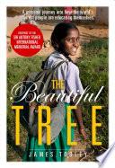 The Beautiful Tree Book