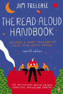 The Read-Aloud Handbook