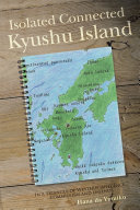 Pdf Isolated Connected Kyushu Island Telecharger
