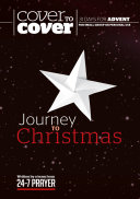 Journey to Christmas ebook