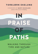 Pdf In Praise of Paths