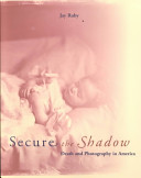Secure the Shadow Book PDF