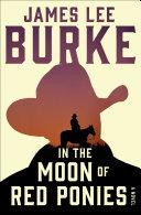 In the Moon of Red Ponies [Pdf/ePub] eBook