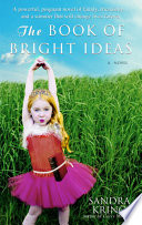 The Book of Bright Ideas image
