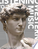 Listening To Western Music Book PDF