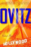 Ovitz Book