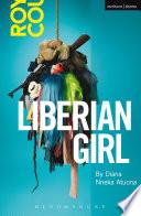 Liberian Girl Book PDF