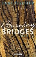 Burning Bridges [Pdf/ePub] eBook