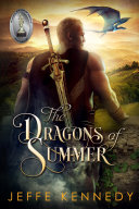 Pdf The Dragons of Summer Telecharger