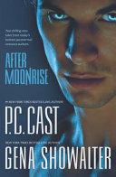 Pdf After Moonrise