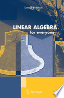 Linear Algebra for Everyone.pdf