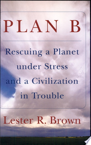 Download Plan B Free Books - Read Books