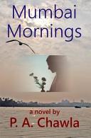 Pdf Mumbai Mornings