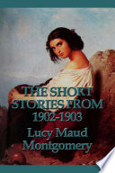 The Short Stories from 1902 1903 Book