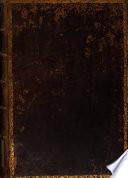 Coleccion de los tratados de paz, alianza, neutralidad, garantia ... hechos por los pueblos reyes y principes de España con los pueblos, reyes, principes, republicas y demás potencias de Europa ...