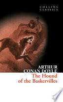 The Hound of the Baskervilles  A Sherlock Holmes Adventure  Collins Classics