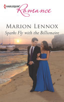 Sparks Fly with the Billionaire