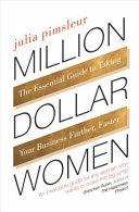 Million Dollar Women B India