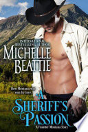 A Sheriff's Passion