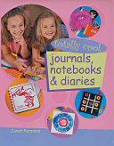 Totally Cool Journals  Notebooks   Diaries Book PDF