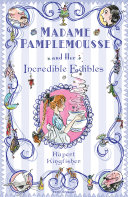 Pdf Madame Pamplemousse and Her Incredible Edibles