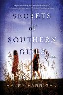 Pdf Secrets of Southern Girls