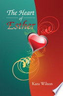 The Heart Of Esther Book PDF