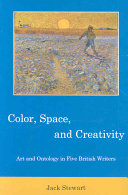 Color  Space  and Creativity