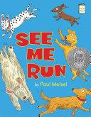 See Me Run [Pdf/ePub] eBook