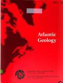 Atlantic Geology